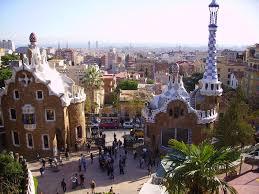 BarcellonaVivere