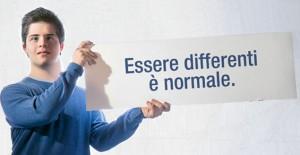 Coordinamento-Nazionale-Associazioni-delle-persone-con-sindrome-di-Down
