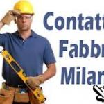 Fabbro-Milano