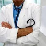 MedicoEmorroidi2