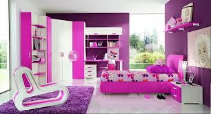 Le camerette pi belle sono da zg mobili tua notizia - Camerette piu belle ...